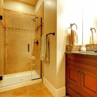 las vegas bathroom remodeling bathtub installation bathtub installation 840