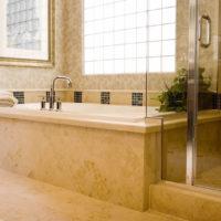 las vegas bathroom remodeling bathtub installation - Bathroom Remodel Las Vegas