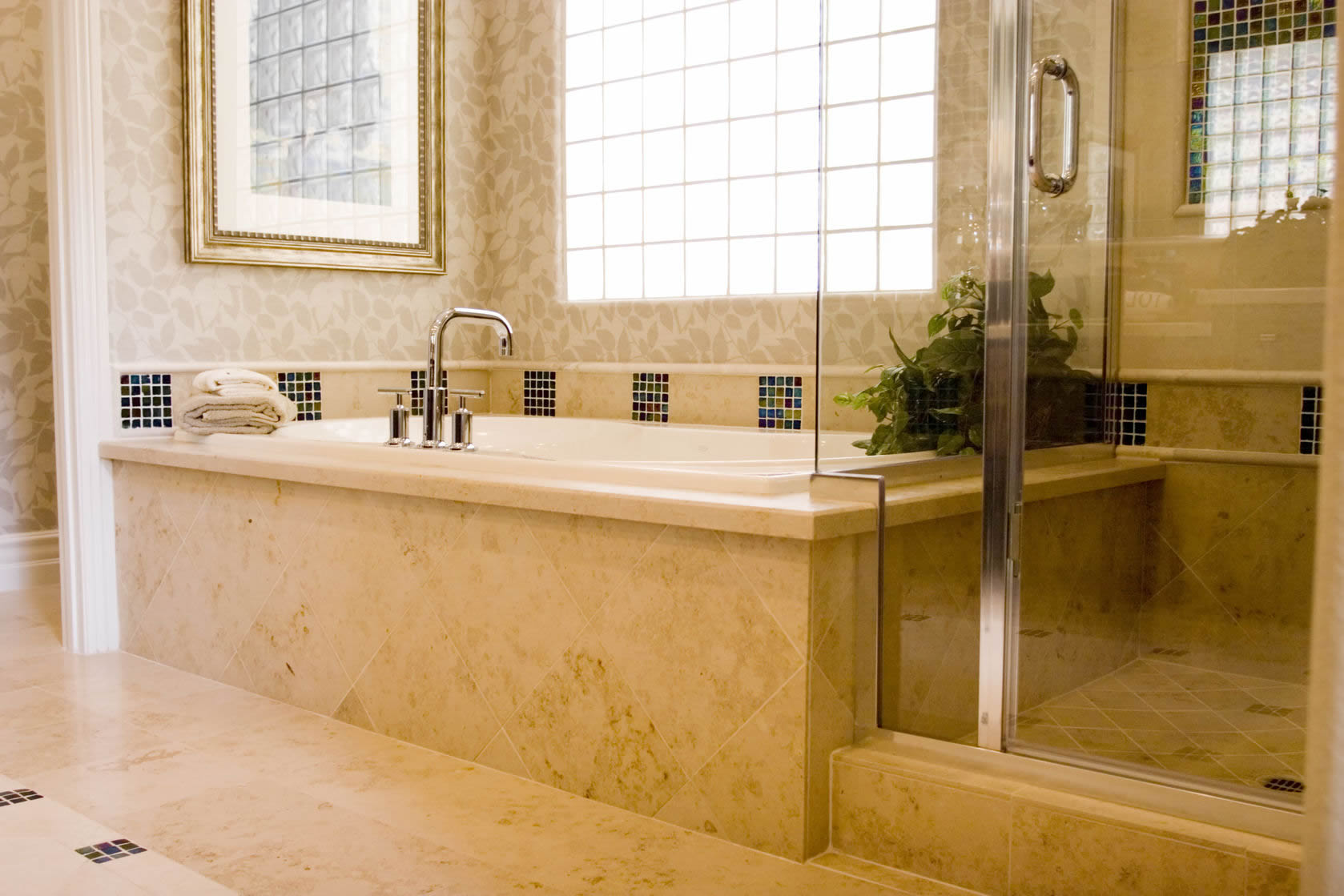 Exceptional Las Vegas Bathroom Remodeling. Bathtub Installation. Bathtub Installation.  840 False True True False True True False Auto False Ease In Out 300 Auto  False 0 ...
