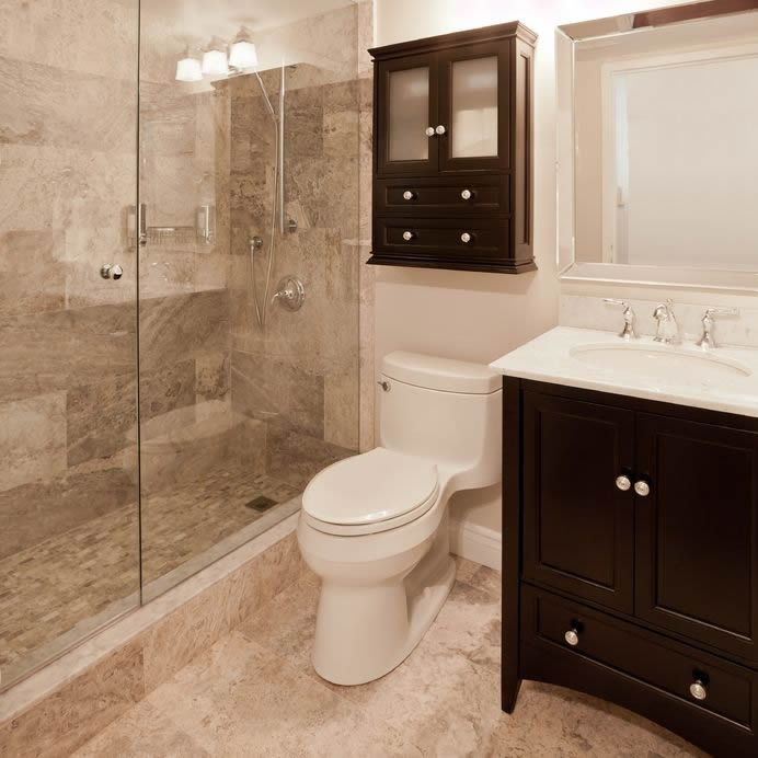 Bathroom Remodel Las Vegas Leak Detection Drain Cleaning
