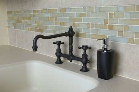 Las vegas bathroom remodel leak detection drain for Las vegas bathroom remodeling companies