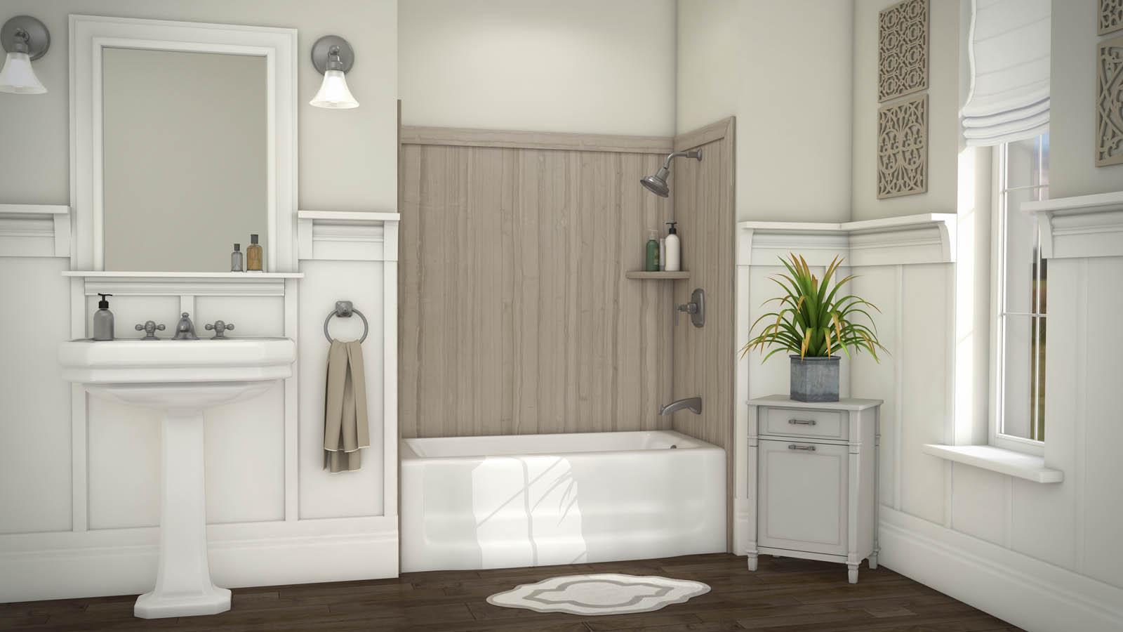 Athens elite full leak detection drain cleaning for Bathroom remodel henderson nv